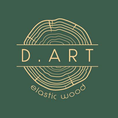 Dart Elastic Wood
